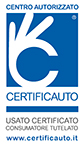 Certificauto
